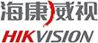 杭州海康威视数字技术股份有限公司青岛分公司