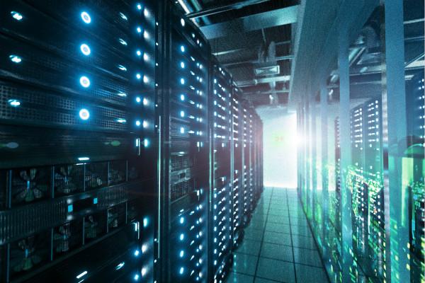 新基建时代需要怎样的数据中心?